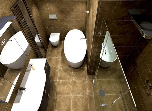 HomeSupply Bathroom Showroom Plymouth Devon - Bathroom showrooms plymouth